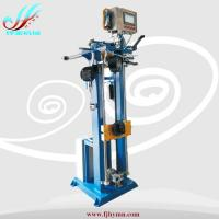 China HYMN HY-SW160 weld holder automatic welding suppliers for diamond segments wholesale