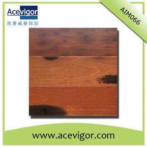 China Wood wall tiles mosaic, mosaic wood wall tiles wholesale