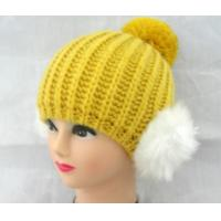 China knit hat,children accessories,накладки для волос,cap,hat wholesale