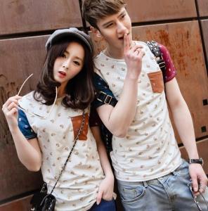 China tshirt printing,tshirt print,printed tshirts,custom tshirts wholesale