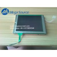 China Kyocera 4.7inch KCG047QV1AA-G70 LCD Panel on sale