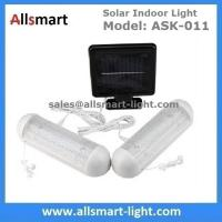 Buy cheap Solar home kits Solar LED Bulbs ASK-011 from wholesalers