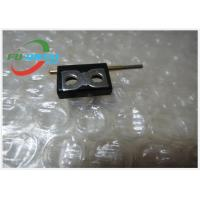China Original FUJI CP7 CP8 PIN ADCQK8010  for SMT  Equipment CP7 CP8 wholesale