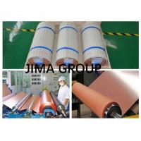 China 1/4 oz,1/2 oz,3/4 oz,1 oz,2 oz,3 oz HTE RA Rolled Copper foil For PCB CCL wholesale