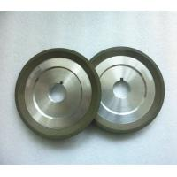 12V2 Cup Wheel Diamond Grinding Wheel for Circular Saws alan.wang@moresuperhard.com