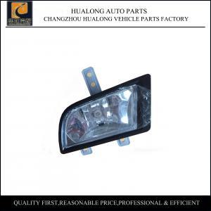 China For Hyundai Truck Parts-Hyundai Trago Corner Lamp OEM 92201-7C000 92202-7C000 on sale