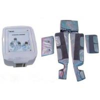 Buy cheap PRESSOTHERAPY + THERMAL BAG(2IN1) from wholesalers