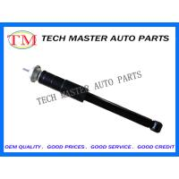 China Mercedes Benz W140 Auto Rear Hydraulic Shock Absorber 1403261500 Vehicle Accessories wholesale