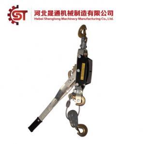 China VL Lever Hoist wholesale