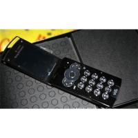 China Sony Ericsson W980; Sony Ericsson cellphone W980; Sony Ericsson mobile W980; Sony Ericsson hand phon on sale