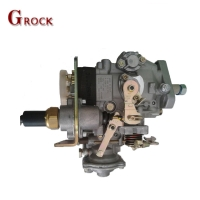 China ZEXEL 9 461 628 170 104646-5113 BOSCH FUEL-INJECTION PUMP ISUZU  8972889853 for  ISUZU,4JB1-TC on sale