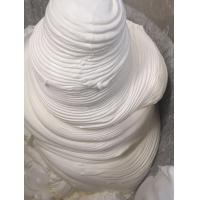 China 150 - 400 kg/hr Capacity Cream Cake Batter Mixer With PLC Control System wholesale