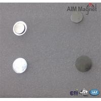China Magnet with shielding wholesale