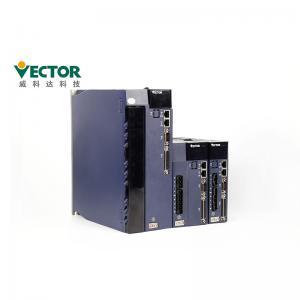 China High Torque 10Nm Servo Motor Controller For Robot wholesale