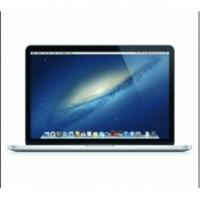 China Apple MacBook Pro MD213LL/ A 13.3-Inch Laptop with Retina Display with international warranty wholesale