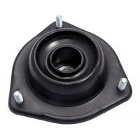China Top Front Suspension Rubber Strut Mount 54610 2H000 For Hyundai Elantra I30 Kia Cee'D wholesale