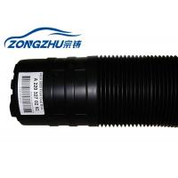 China Mercedes-Benz W220 Air Suspension Shock Repair Part Front Dust Cover A2203270292 wholesale