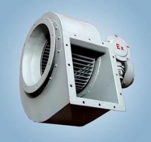 Quality Marine pump,ventilation fan,boiler, incinerator, air compressor, oil water for sale