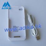 China 1900mAh Phone Covers, Power Bank, Power Packs, ADK-B106 wholesale