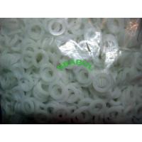 China Plastic Washer,Plastic Washer,Plastic Spare Part wholesale