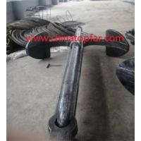 Quality Admiralty anchor, marine anchor,JIS stockless anchor,HHP anchor for sale