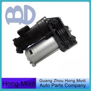 Quality Land Rover Range Vogue Air Suspension Compressor Pump LR010376 Suspension System for sale