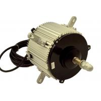 China 600RPM / 1000 RPM Three Phase Induction Motor , Class B 400w / 500 W Motros wholesale