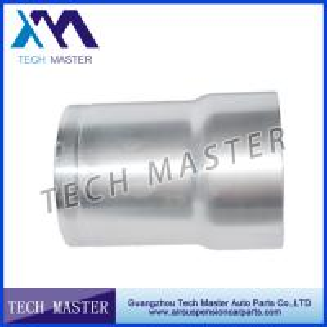 China Car Aluminum Case Aluminum Cap For BMW F02 F01 Air Suspension Repair Kits OEM 3712 6791 675 wholesale