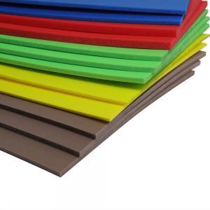 Buy cheap Closed Cell PE Foam Xlpe Floating Polyethylene Foam Roll from wholesalers