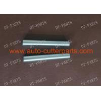China Metal Vector 2500 Cutter Parts Cylindrical Cutter Disc Slideway 114205 For Lectra Auto Cutter Machine wholesale