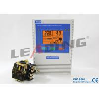 China Fashion 2 Hp Submersible Well Pump Control Box Explosion Proof With Water Level Sensor on sale