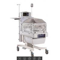 China Infant Incubator Radiant Warmer/Hospital/baby/Preterm Births or for Some Ill Full-Term Babies. wholesale