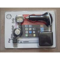 China USB/plug/car charger 3 in 1 new model ! wholesale