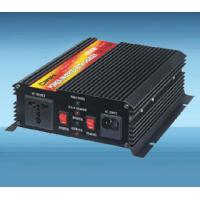 China 500W modified sine wave power inverter wholesale