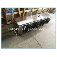 China DJ-239/140 23900W 380V Air Cooled Condenser Unit Freon Refrigeration Cooling Equipment wholesale