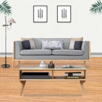 China Gravure Printing Wood Look Contact Paper , Decorative Wood Grain Craft Paper on sale