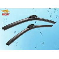 China Clear Vision Specifit Multi-fit Volkswagen Wiper Blades WIth Aerodynamice Design wholesale