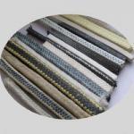 China high pressure gland packing wholesale