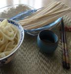 China Hand made Shirataki Noodle wholesale