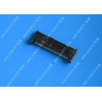 China JST PHR 68 Pin Wire To Board Connectors , Surface Mount 1.5 mm Pitch Connector wholesale