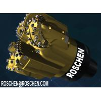 "Buy cheap Tricone Drill Bit Kymera Hybrid Diameter 190mm With Thread Female / Box 4 1/2"" from wholesalers"