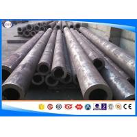 China 5120 / SCr420H / 20Cr4 / 20Cr Alloy Steel Tube For Automotive Machinery wholesale