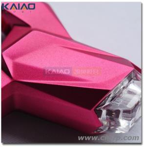 China Al6061 Metal Rapid Prototyping wholesale