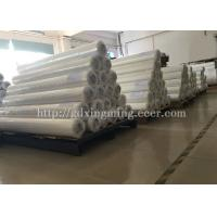 China QUEEN Plastic Gusseted Mattress Bags And Box Spring Covers On Rolls 62 x 18 x 95 W EXTRA 3 wholesale