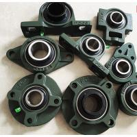 China China direct suppler pillow block bearing UCF204 Pillow Block Type Housed bearing units on sale