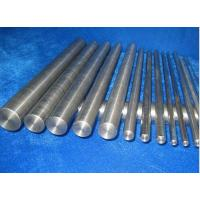 China Bright Stainless Steel Round Bars AISI S235JR , ST37-2 For Electric Power wholesale