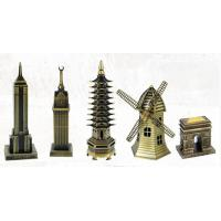 China Landon Big Ben model craftwork Decoration wholesale
