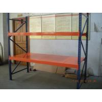 China Warehouse light duty stands, warehouse logistic racks ,medium duty racks,racks for warehouse of shop wholesale