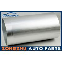 China Front Absorber Shock Aluminum Cover Auto Suspension Parts Discovery 3 OEM RNB501580 wholesale
