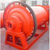 China [Check out here ] Quality 921 Type ball mill for sale wholesale
